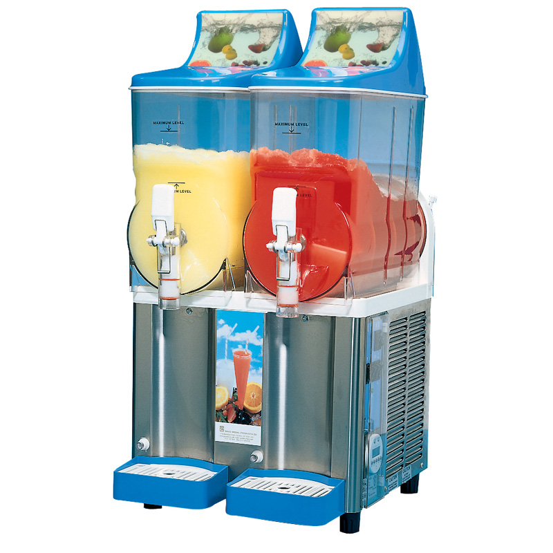 Slushie / Margarita Machine