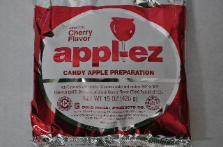 Candy Apple Mix