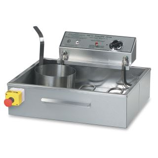 Funnel Cake Fryer